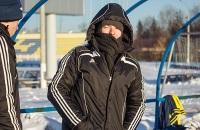 Юрий Пунтус, Игорь Криушенко, Александр Шагойко, высшая лига Беларусь