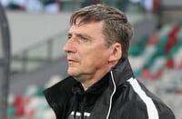 Лига наций УЕФА, сборная Беларуси по футболу, сборная Казахстана по футболу