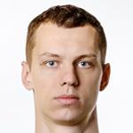 Дмитрий Дударь