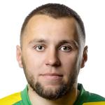 Максим Яблонский