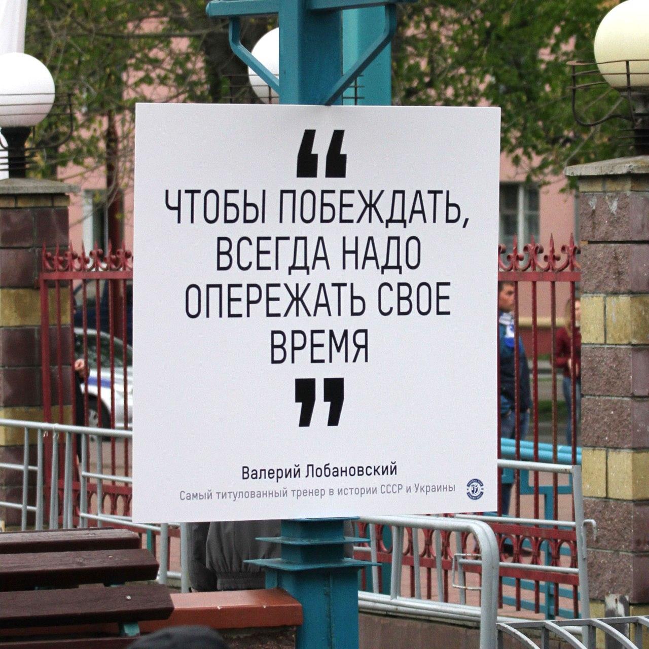 https://s5o.ru/storage/simple/by/edt/10/fc/ec/54/byeae8c3b7e17.jpg