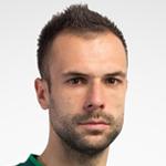 Милан Йоксимович