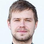 Филипп Иванов