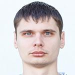 Роман Гаев