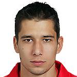 Александар Евтич