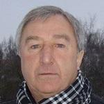 Владимир Курнев