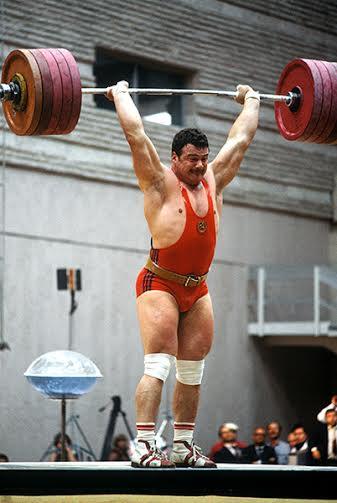 Анаболические стероиды в тяжелой атлетике стероиды тольятти купить