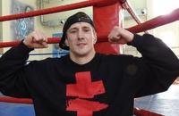 Виталий Гурков, тайский бокс, беларуская мова