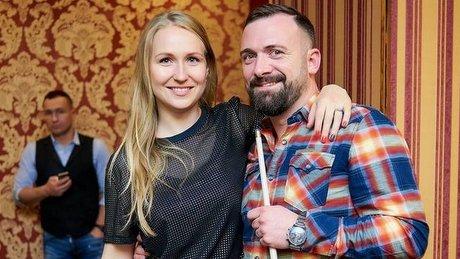 Как воспитанник «Лидса» потерял ногу и оказался в Беларуси