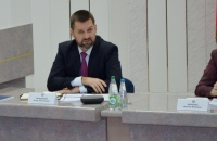 «Директор «Юности» – осел». Рачковский зажег в Минспорта и оригинально похвалил коллегу