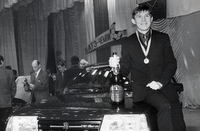 высшая лига Беларусь, Юрий Пунтус, БАТЭ, Анатолий Капский, Николай Рындюк