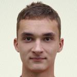 Сергей Сазончик