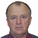 Олег Дулуб