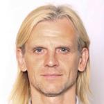 Дмитрий Коваленок