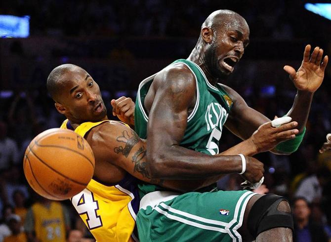 Победители зарплатного рейтинга НБА в матчевой рубке