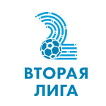 вторая лига Беларусь