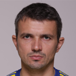 Александр Володько