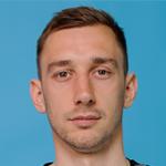 Евгений Велько