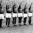 сборная Италии по футболу, Сборная Коста-Рики по футболу, Сборная Колумбии по футболу, сборная Кот-д′Ивуара по футболу, ЧМ-2014