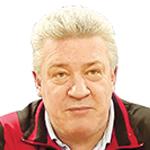 Александр Каршакевич