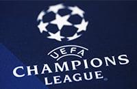 Ювентус, Аякс, Манчестер Сити, Порту, Манчестер Юнайтед, Барселона, Тоттенхэм, Лига чемпионов УЕФА, Ливерпуль