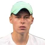 Илья Ивашко
