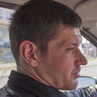 Игорь Логвинов, Максим Гукайло, Юрий Мархель, Юрий Сыроквашко, Александр Лукаш
