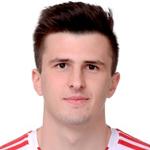 Хамза Чатакович