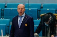 сборная Польши, сборная Казахстана, Андрей Гусов, Андрей Скабелка, олимпийский хоккейный турнир