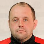 Дмитрий Мигас