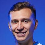 Владислав Климович