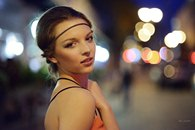 художественная гимнастика, видео, Мелитина Станюта