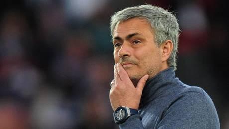 Кто зажжет в финале Лиги Европы?