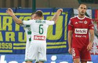 Филип Младенович, Суперкубок Польши, БАТЭ, Лига чемпионов УЕФА, Лехия, Пяст