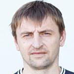 Сергей Ковальчук 1978