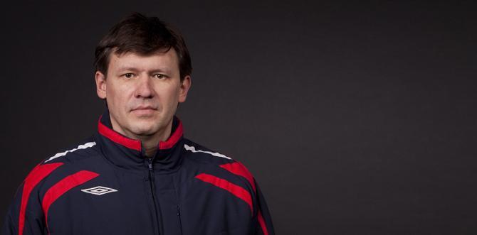 Геннадий Тумилович уверен, что договорные матчи существуют, но сам в них никогда не участвовал.