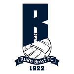 Рух Брест - logo