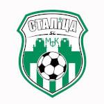 Столица Минск - статусы