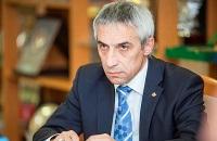 «Досмотр будут проводить сотрудники МВД». Что рассказал Сафарьян журналистам