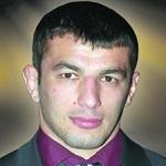 Алим Селимов