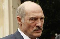 Политика, Александр Лукашенко