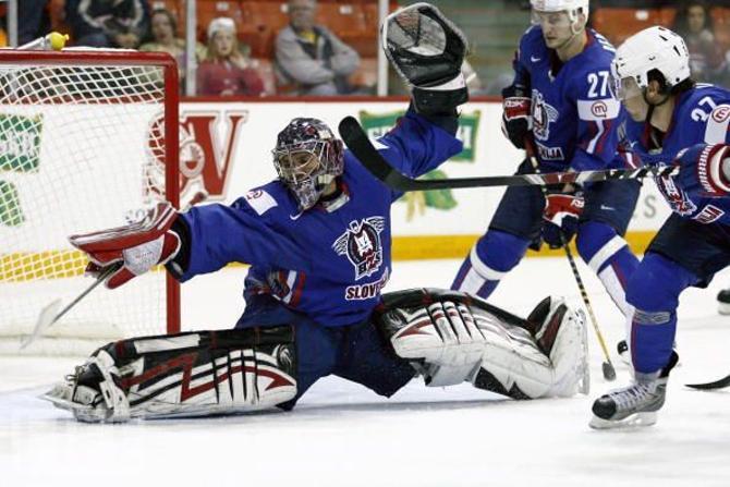 Андрей Хочевар намеревался продолжить карьеру в Беларуси, но теперь вынужден подыскивать новую команду