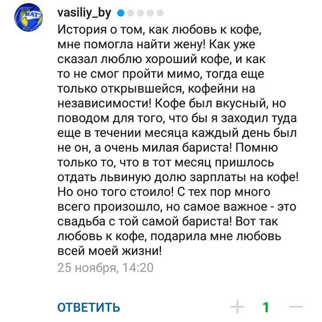 https://s5o.ru/storage/simple/by/edt/38/ae/b7/ca/byed938907af1.png