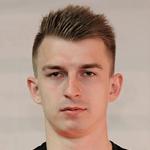 Алексей Харитонович