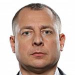 Павел Перепехин