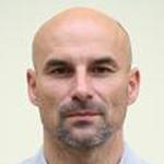 Дмитрий Чалей