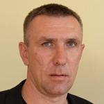 Николай Вайтюховский