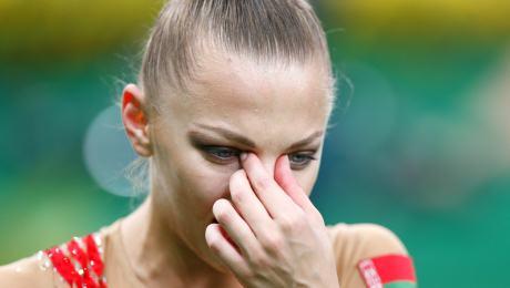 9 драм, которые случились с белорусами в Рио