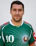 Борис Пуховский