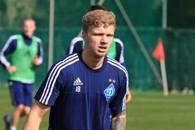 Динамо Киев, Шахтер, видео, фото, Суперкубок Украины, Никита Корзун